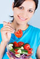 food that increase metabolism