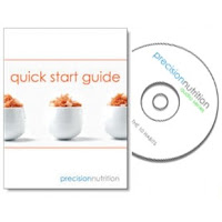 online diet program
