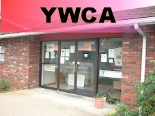 YWCA Main Building