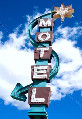 boas gajas motel almada