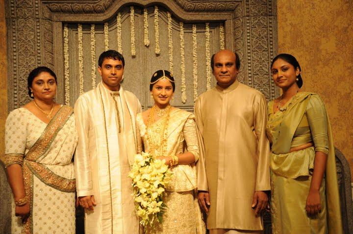 My Wedding Sri Lanka