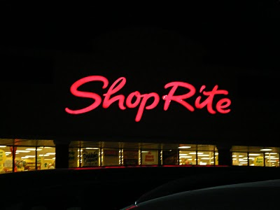 shoprite marketing mix Liane mulder marketing manager: strategic projects at the shoprite group of companies location cape town area, south africa industry retail.
