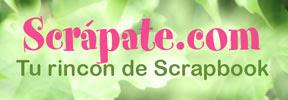scrapate