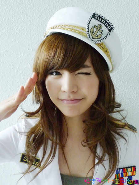 Lee Sunny - Lee Sunkyu - Aegyo Queen.... Normal_snsd-804-sunny