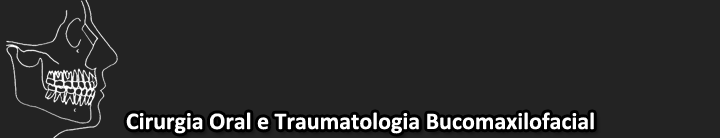 Cirurgia Oral e Traumatologia Bucomaxilofacial - Seu portal de Cirurgia oral