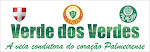 """VERDE DOS VERDES"""