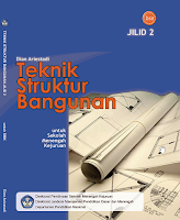 Download Gratis Buku Stuktur Beton