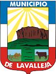 Lavalleja
