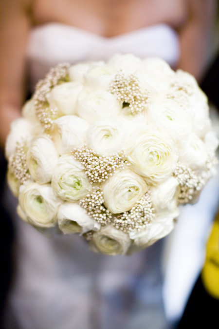[bouquet.jpg]
