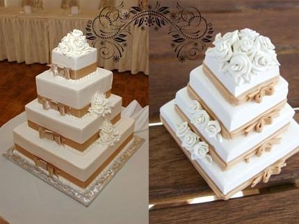 [cake1]