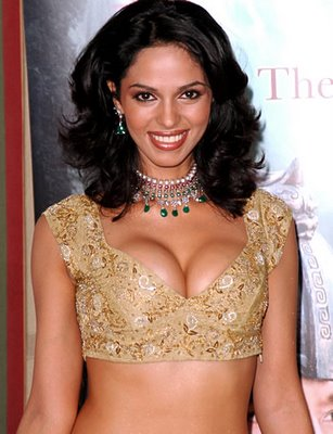 Mallika Sherawat Slithers Nude in Hissss Movie Trailer Hissing Minus clothes 11 Men in the Nude. user rating. genres. Drama. category: Feature; directed by