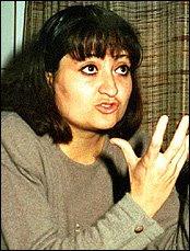 No olvidemos a María Rosa