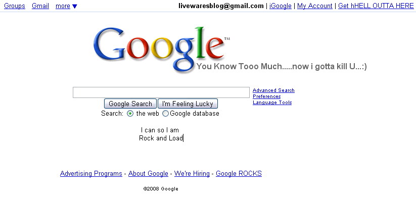 google edit image