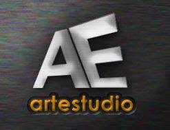 Produção Artística