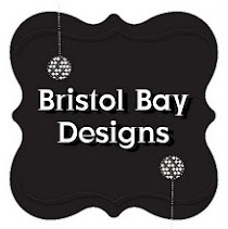Bristol Bay Designs