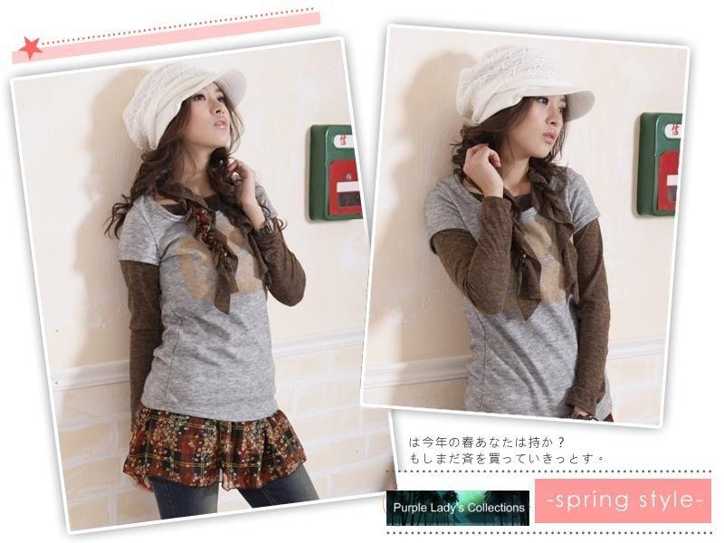[Spring+In+Love2.JPG]