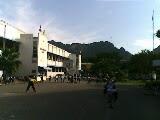 โรงเรียนกองทัพบกอุปถัมภ์บูรณวิทยา