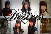 DESIRES-
