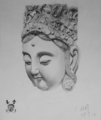 Buddha Tattoo Designs. Free uddha tattoo flash