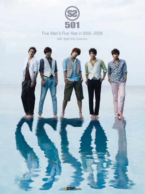 [5+Men+5+year.jpg]