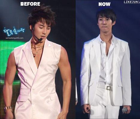 [hyung+jun+before+and+now.JPG]