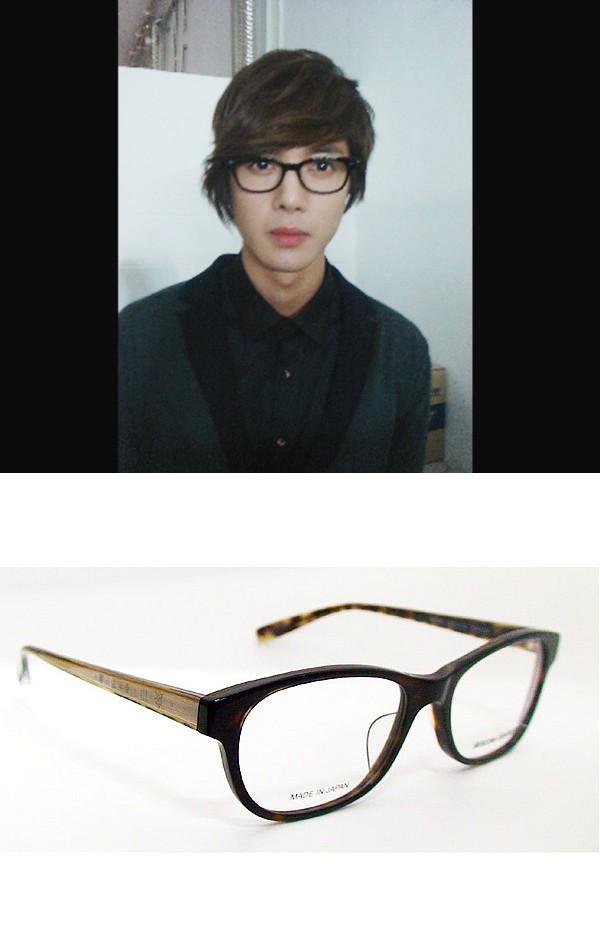 [kim+hyun+joong+macos+adamax+spectacles.jpg]