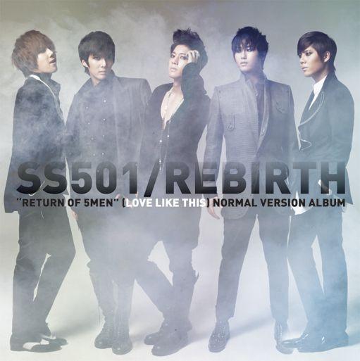 [ss501+2nd+album.jpg]
