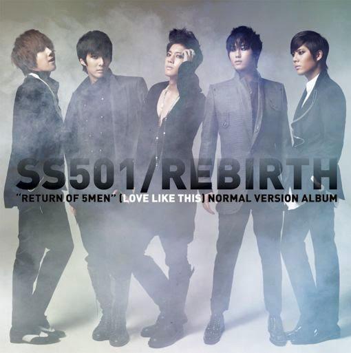 [rebirth.jpg]