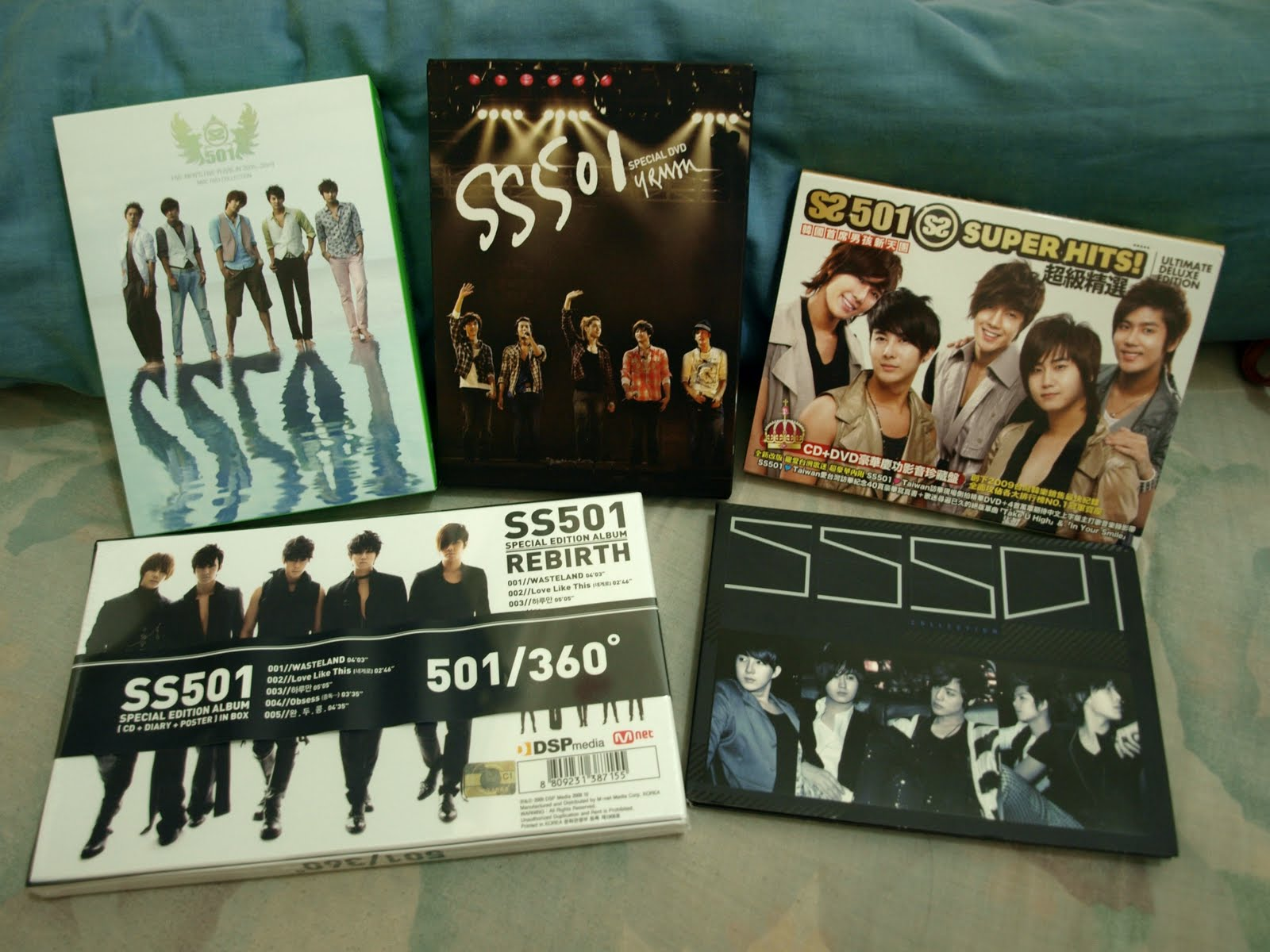 [ss501+collection.JPG]