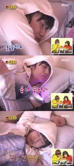 http://1.bp.blogspot.com/_vu9uqzISxb0/THIC9ZKb5oI/AAAAAAAANTU/A50Kv7pnjV0/s1600/ss501+ys+sleeping.jpg