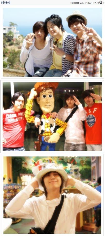 http://1.bp.blogspot.com/_vu9uqzISxb0/THYq6ozyJuI/AAAAAAAANdU/HSJPeD7s9ko/s1600/kyusaeng.jpg