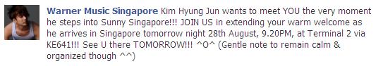 http://1.bp.blogspot.com/_vu9uqzISxb0/THfsiVOWANI/AAAAAAAANhs/_O0hA6bNnN0/s1600/kim+hyung+jun+singapore.PNG