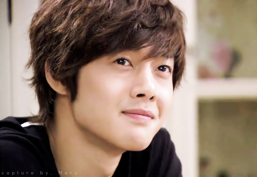 Watch playful kiss youtube special edition w eng subs ss501 watch playful kiss youtube special edition w eng subs ccuart Images