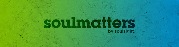 Soulmatters