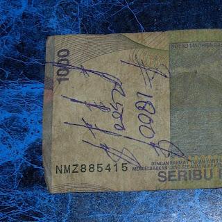 [Image: uang+1000+-+tanda+tangan.jpg]
