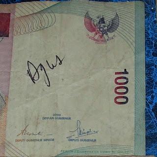 [Image: uang+1000+-+nama+orang+2.jpg]