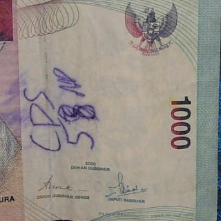 [Image: uang+1000+-+angka.jpg]
