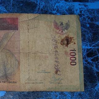 [Image: uang+1000+-+nomor+hp+2.jpg]