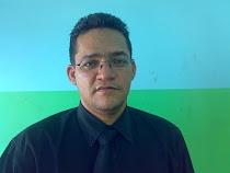 Henrique Araújo