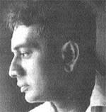 Mahagama Sekara