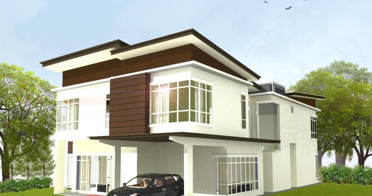 Bungalow design home design photo At home architecture gordes 84