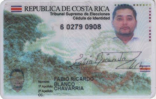 OPINION Y DISCUSIÓN ACERCA DE LA JUSTICIA EN COSTA RICA, QUÉ OPINA USTED