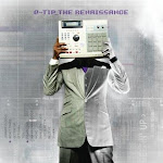 Album of the Week: The Renaissance (2008, Universal Motown)