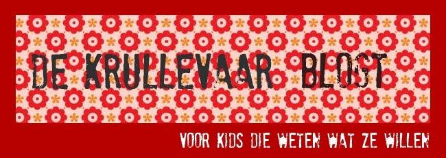 www.dekrullevaar.be