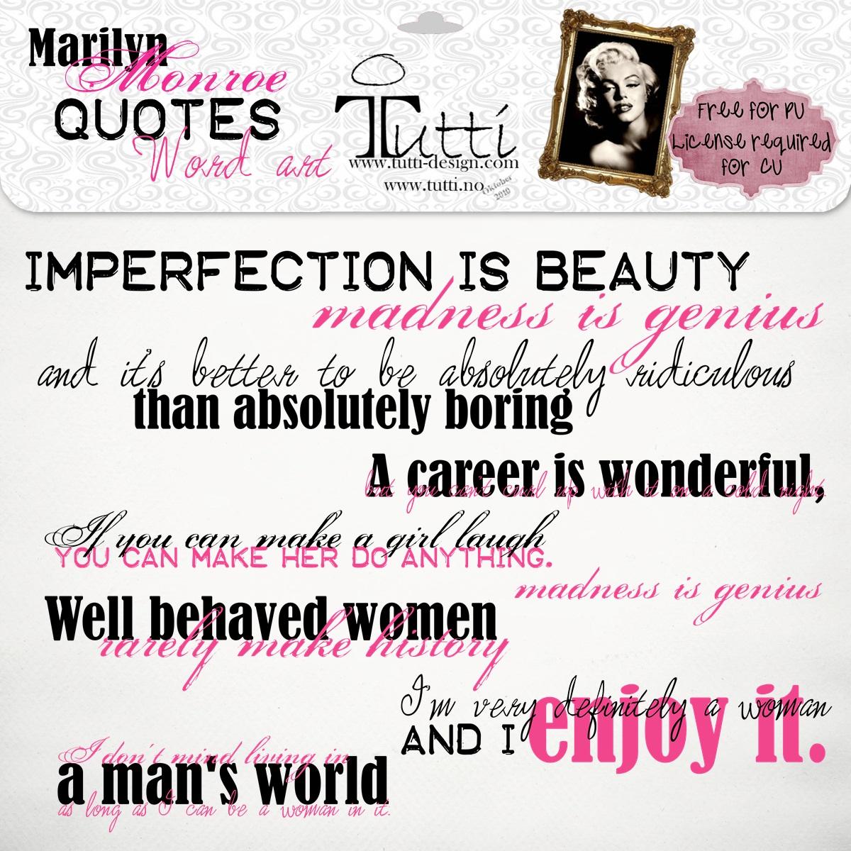 http://1.bp.blogspot.com/_vupLwp3FATY/TFbrB-nNjdI/AAAAAAAABzk/evSJz_OiJls/s1600/Marilyn+Monroe+quotes+word+art.jpg