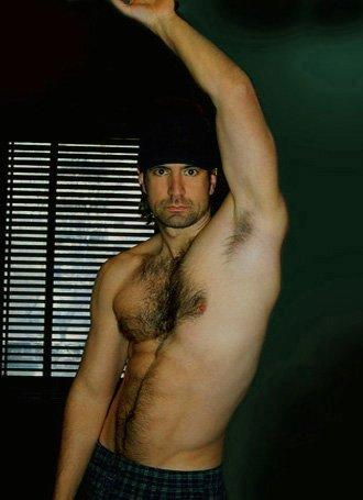 http://1.bp.blogspot.com/_vv6jQGjbSOo/SuM5qwokH5I/AAAAAAAAAI0/VICKQrCdPZs/s800/Muscle-Daddy-and-Hairy-Muscular-Men-4-012.jpg