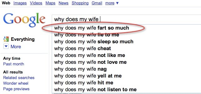 funny google searches suggestions. funny google search