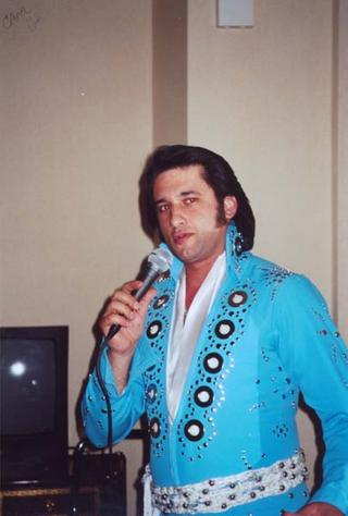 Mighty Lists 15 Really Bad Elvis Impersonators