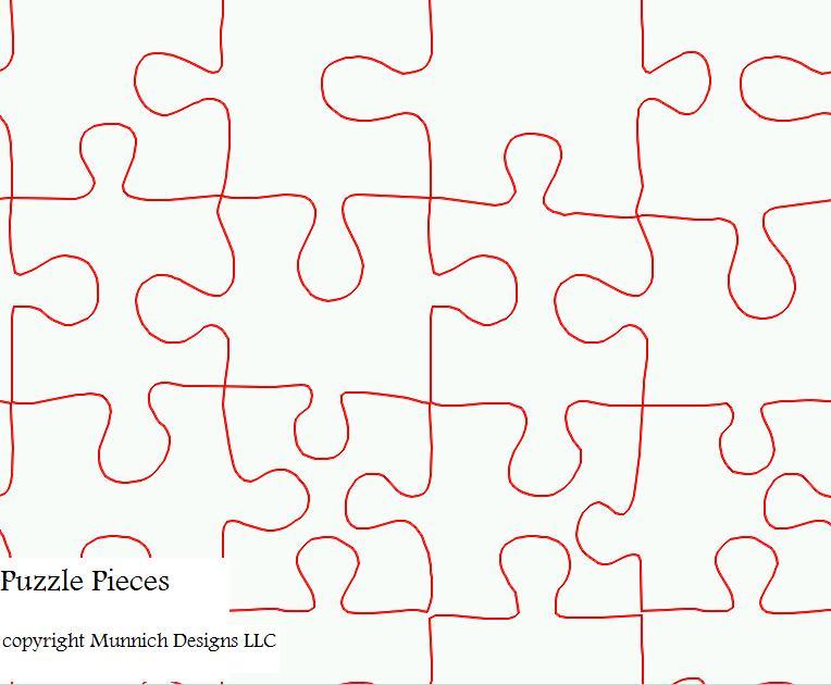 myquilter: IQ Patterns- Novelty & kids patterns