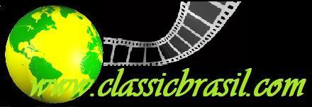 www.classicbrasil.com